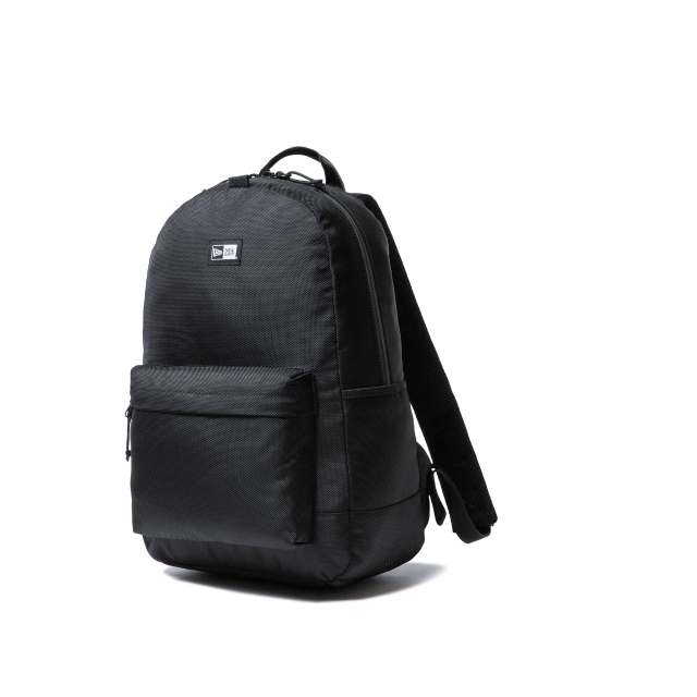 Light Pack Black Backpack | New Era Cap