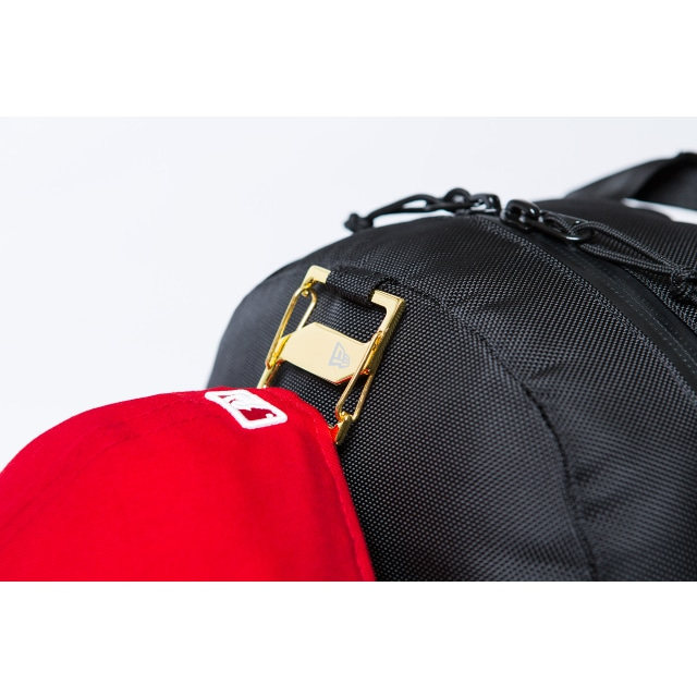 Light Pack Red Backpack | Delivery 2 Caps | New Era Cap