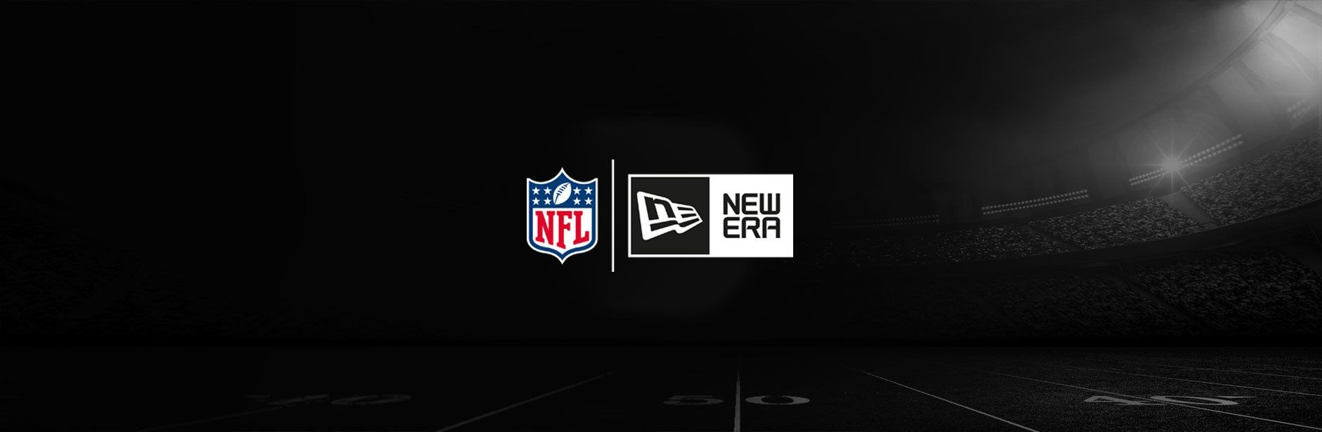 New Era Cap | NFL Caps and Clothing