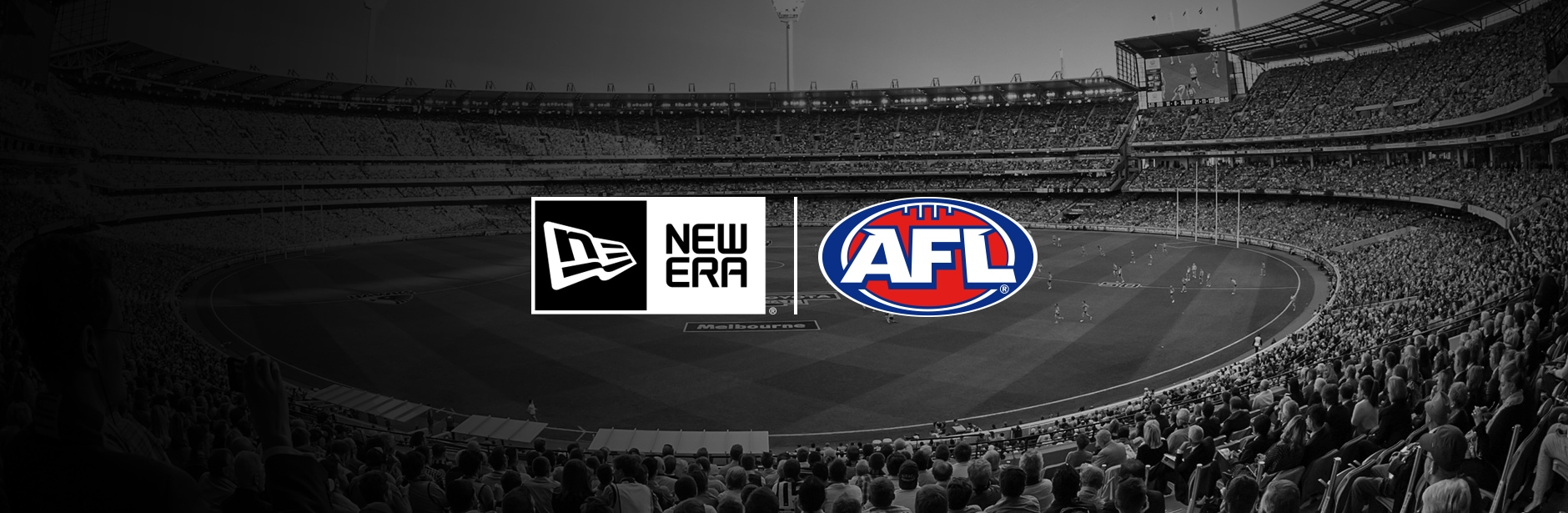 New Era Cap | AFL