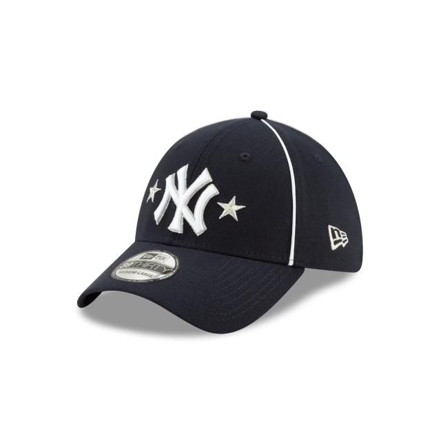 New York Yankees All-star Game 39thirty | New Era Cap
