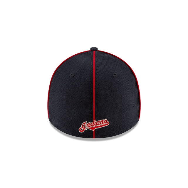 Cleveland Indians All-star Game 39thirty | Cleveland Indians Baseball Caps | New Era Cap