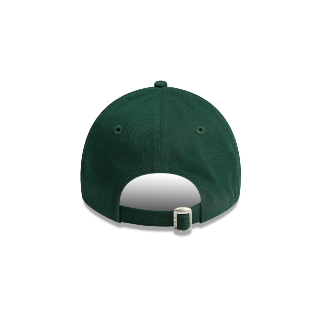 New York Yankees Dark Green 9TWENTY | New York Yankees Hats | New Era Cap