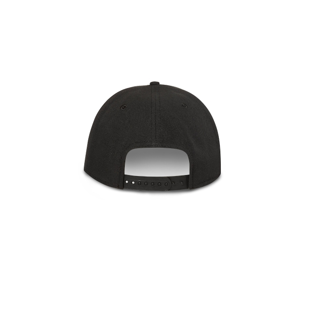 Gore-tex Black Low Profile 9FIFTY | Gore-tex Hats | New Era Cap