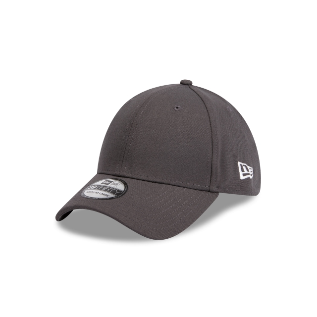 New Era Graphite 39thirty | New Era Cap