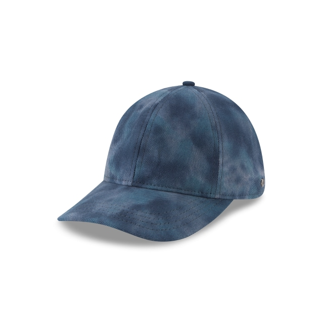Dyed Oxford Packable Navy 9twenty | New Era Cap