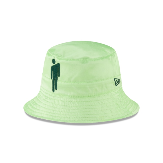 Billie Eilish Dolla Billie Reversible Bucket | New Era Cap