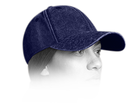 New Era Cap | Womens 9TWENTY