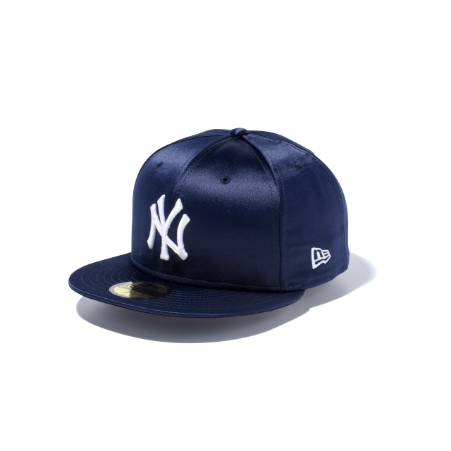 New York Yankees Military Navy 59fifty Fitted | New Era Cap