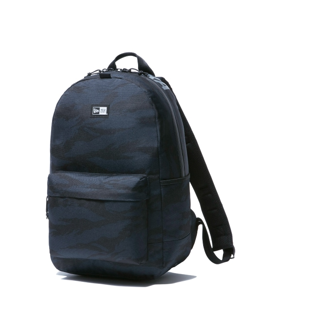 Light Pack Navy Backpack | New Era Cap