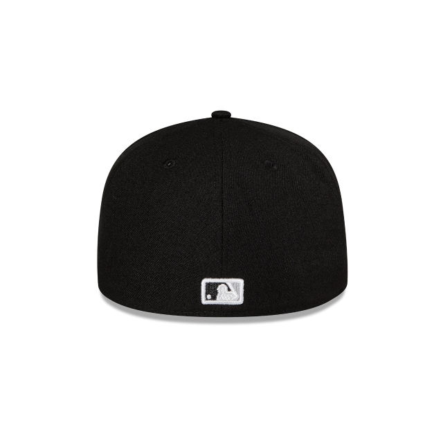 Chicago White Sox Authentic Collection 59FIFTY Fitted | Chicago White Sox Hats | New Era Cap