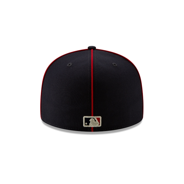Boston Red Sox All-star Game 59fifty Fitted | Boston Red Sox Baseball Caps | New Era Cap
