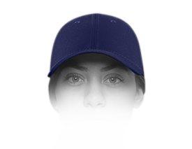 New Era Cap | Womens 9FORTY