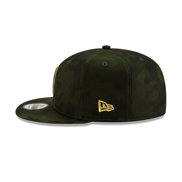 Boston Red Sox Armed Forces 9fifty Snapback | Boston Red Sox Baseball Caps | New Era Cap