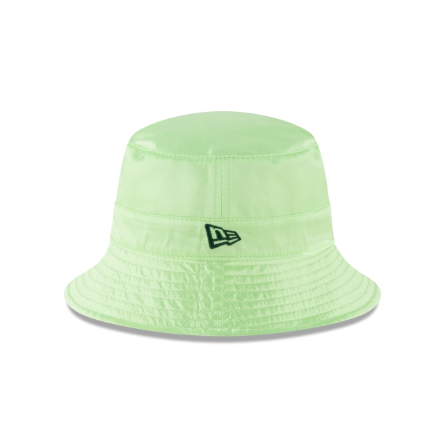 Billie Eilish Dolla Billie Reversible Bucket | Action Marketing Caps | New Era Cap