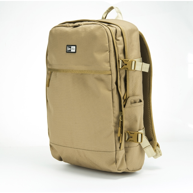 Smart Pack Sand Backpack | New Era Cap