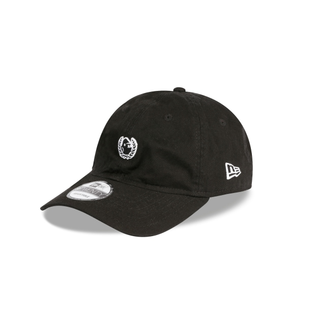 X-large Black 9twenty | New Era Cap