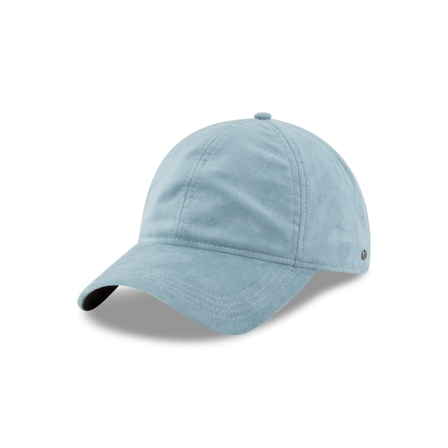 Suede Sky 9twenty | New Era Cap