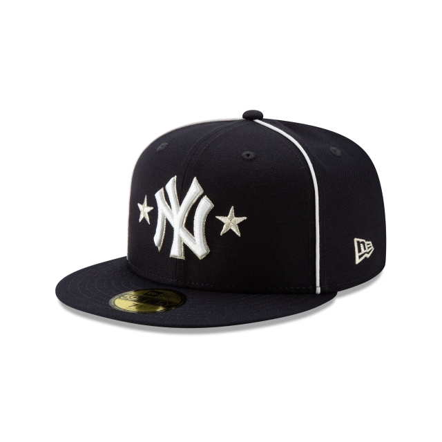 New York Yankees All-star Game 59fifty Fitted | New Era Cap