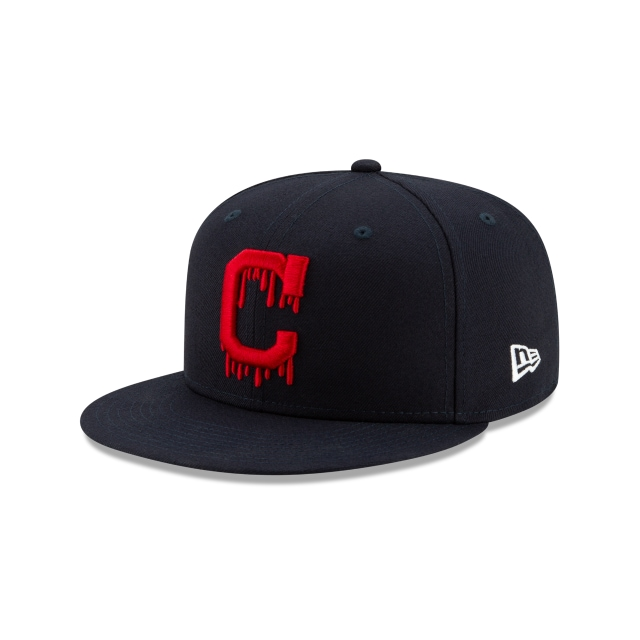 Kid Cudi Cleveland Indians All-star Game 59fifty Fitted | New Era Cap