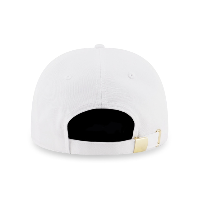 Mickey Mouse Chinese New Year White 9FORTY K-frame | Mickey Mouse Chinese New Year Hats | New Era Cap