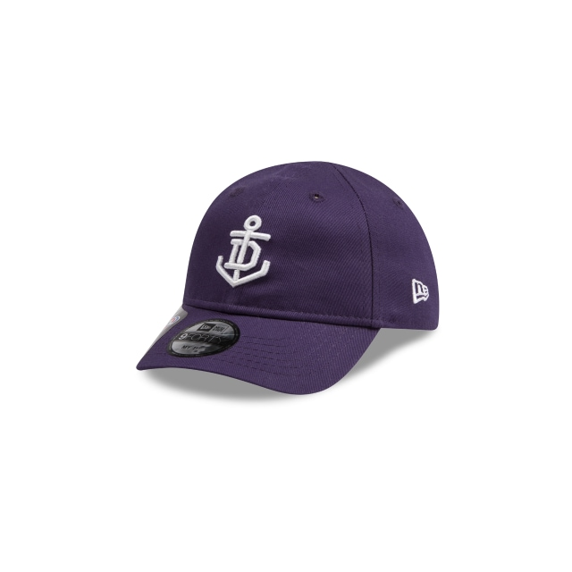 Fremantle Dockers Purple My 1st Infant 9forty | New Era Cap