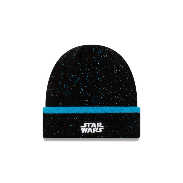 Star Wars Starfield Cuff Beanie | New Era Cap