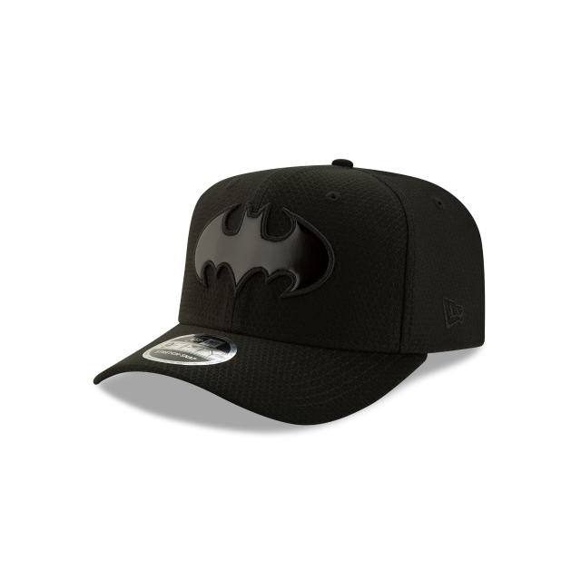 Batman Reflect 80th Anniversary 9fifty Stretch Snapback | New Era Cap