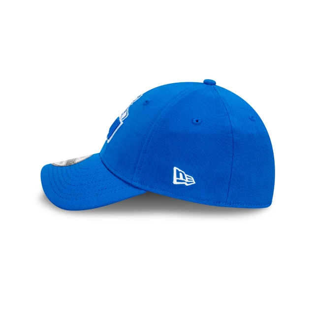 North Melbourne Kangaroos | North Melbourne Kangaroos Hats | New Era Cap