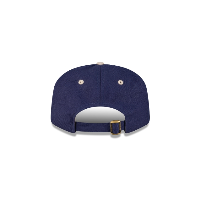 Geelong Cats 100 Year Anniversary Heritage 19TWENTY | Geelong Cats Hats | New Era Cap