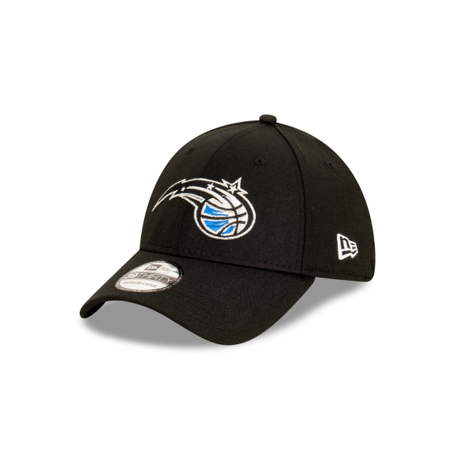 Orlando Magic Official Team Colours 39THIRTY | Orlando Magic Hats | New Era Cap