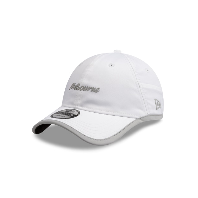 Australian Open Melbourne White Forty9 | New Era Cap