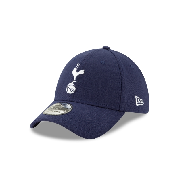 Tottenham Hotspur Light Navy 39thirty | New Era Cap