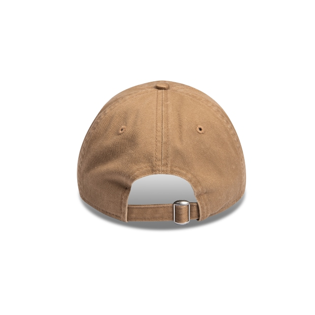 Disney The Lion King Timon Khaki 9TWENTY | The Lion King Hats | New Era Cap