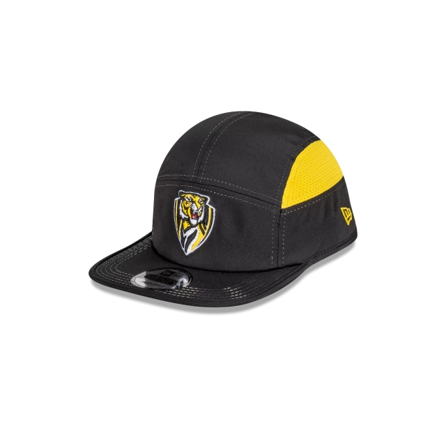 Richmond Tigers 2021 On Field Training Twenty9 | Richmond Tigers Hats | New Era Cap