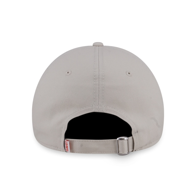 Turtle Ivory Unstructured 9FORTY | Save! Hats | New Era Cap