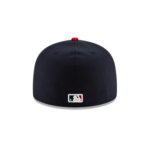 St. Louis Cardinals 2020 Authentic Collection 59FIFTY Fitted | St. Louis Cardinals Hats | New Era Cap