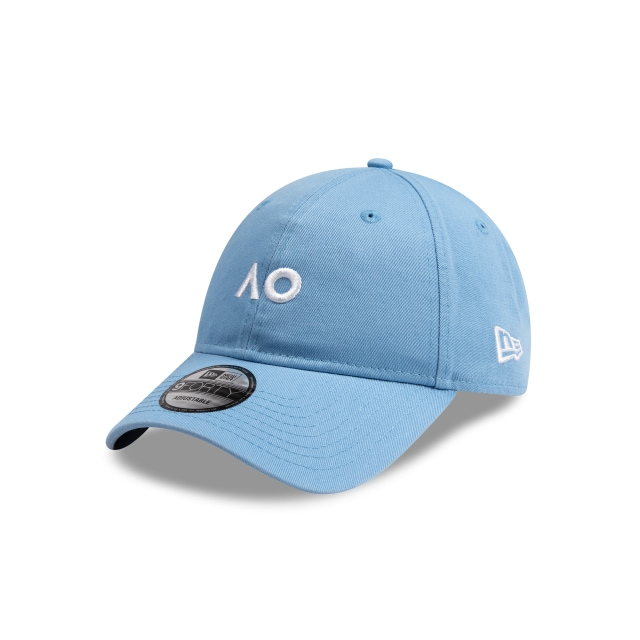 Australian Open Sky Blue 9forty | New Era Cap