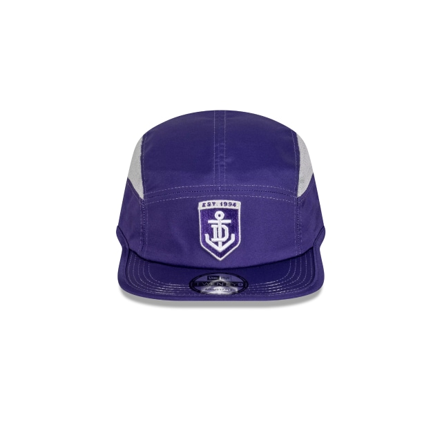 Fremantle Dockers 2021 On Field Twenty9 | 2021 AFL On Field Hats | New Era Cap